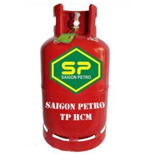 gas-saigon-petro-do