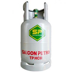 gas-saigon-petro-xam-12kg