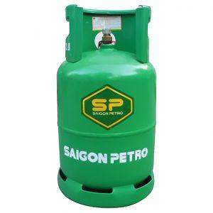 gas-saigon-petro-xanh