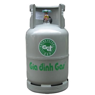 Gas-Gia-dinh-Xam-12kg