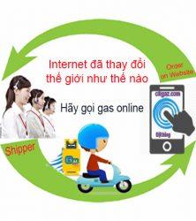 tong-dai-miss-gas-MAU=DO