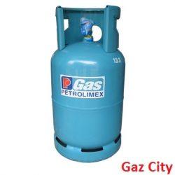 Gas-petrolimex-quan-12-van-chup