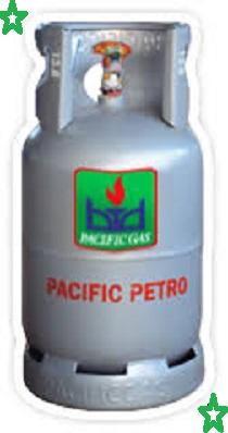 gas-pacific-xam