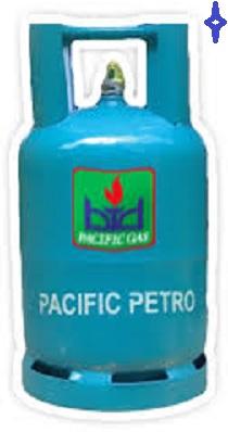 gas-pacific-xanh-petro