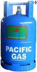 gas-pacific-xanh-shell