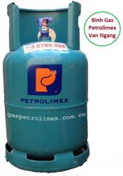 Gas-petrolimex-van-ngang