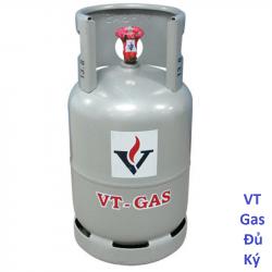vt-gas-xam
