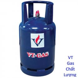 vt-gas-xanh