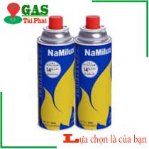 gas-mini-namilux-xanh