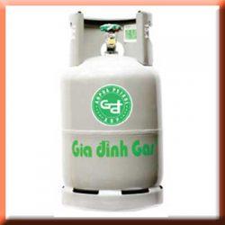 gas-gia-dinh-mau-xam-12kg